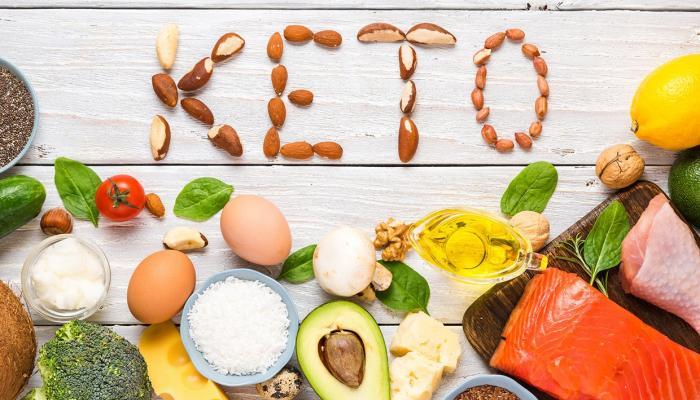 نظام كيتو الغذائي وأهم فوائده المتعددةللجسم ولإنقاص الوزن الزائد