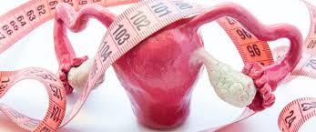 تضخم الرحم: أسباب وأعراض وعلاجات! - ويب طب