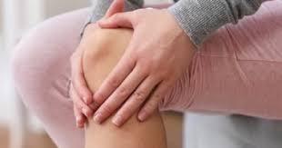 اعراض التهاب المفاصل ألم بالمفصل واحمراره - اليوم السابع