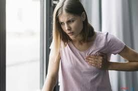 ارتفاع هرمون الحليب عند النساء الأسباب والأعراض وأساليب العلاج