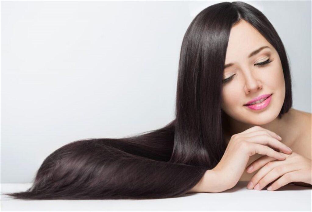 فوائد التمر للشعر ووصفة نواة التمر لنمو الشعر والحفاظ على صحته