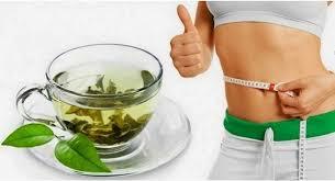 هل الشاي الاخضر مفيد للتنحيف؟ وما هي اهم وصفاته؟ • موقع مصري