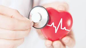 اكتشاف سبب النوبات القلبية أوائل الصباح | الشرق الأوسط