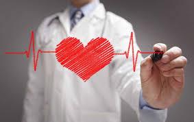 كيف تتعامل مع النوبة القلبية ان حدثت؟ - أنا أصدق العلم