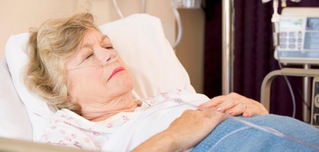 الغيبوبة السكرية الأعراض والأسباب وأفضل طرق الوقاية منها