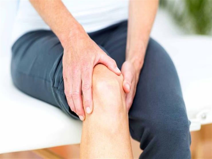 مشكلة آلام الركبة الأعراض والأسباب وطرق الوقاية والعلاج