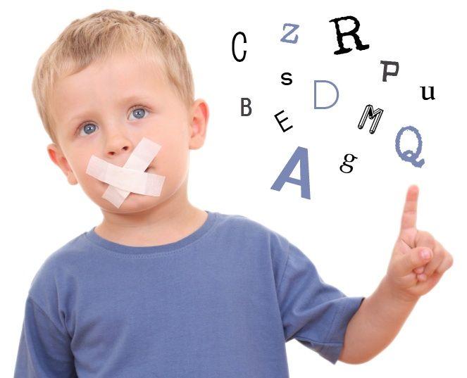 ظاهرة التلعثم ما هي الأعراض والعوامل المسببة وما هي أفضل وسائل العلاج؟