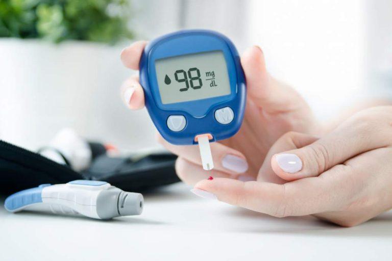 داء السكري الكاذب أعراضه وأسباب وكيف يتم التشخيص والعلاج