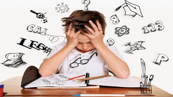 مشكلة عسر القراءة الأعراض والأسباب وكيف يتم علاج المشكلة والتغلب عليها؟