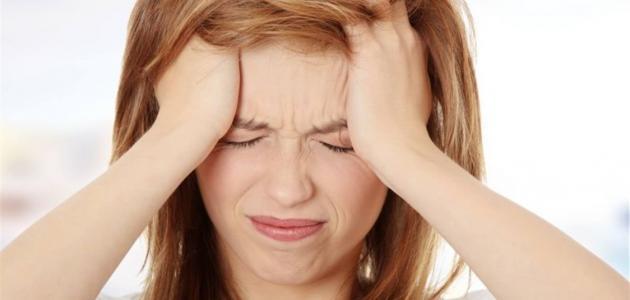 متلازمة فقدان الذاكرة ما هي الأعراض والأسباب وكيف يتم العلاج والوقاية ؟