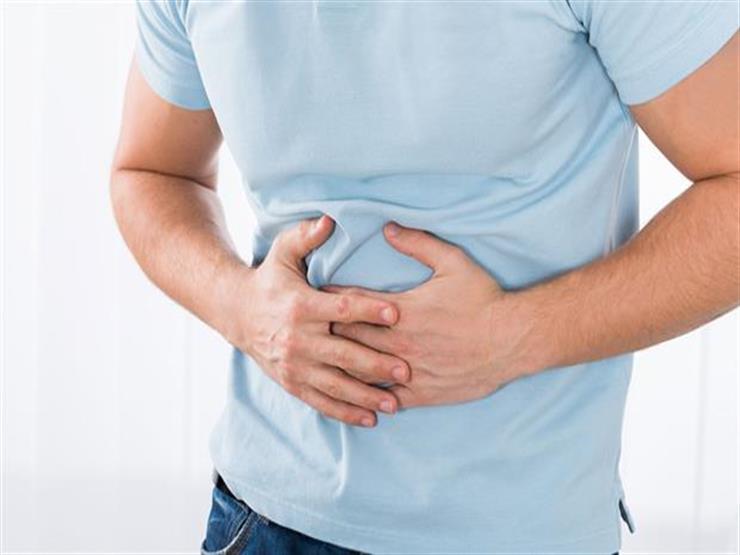 متلازمة ويبل ما هي الأعراض والأسباب وكيفية العلاج الصحيحة؟