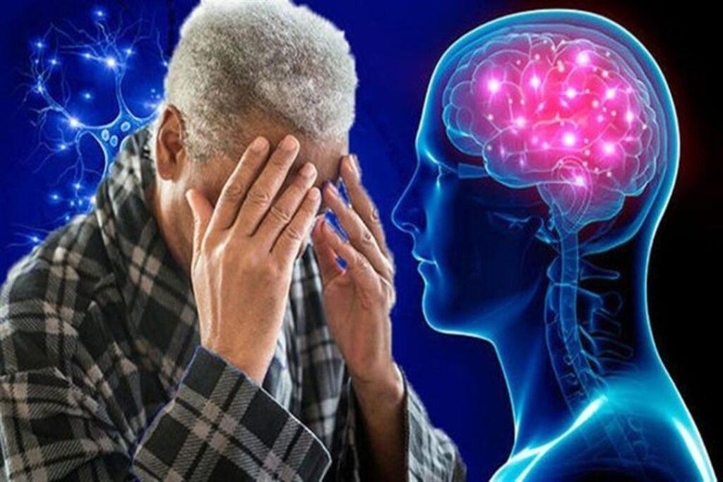 داء الزهايمر ما هي الأعراض والعوامل المسببه وما كيفية العلاج الصحيحة؟