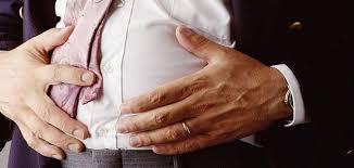 ما هو علاج عسر الهضم - موضوع