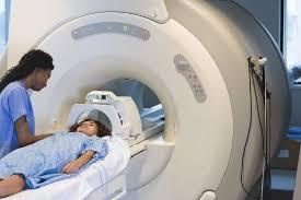 داء التعرض للإشعاع – الطبية في هولندا
