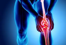 ألم الركبة المزمن أسبابه والأشخاص الأكثر عرضة له و طرق علاجه - Safar Medical