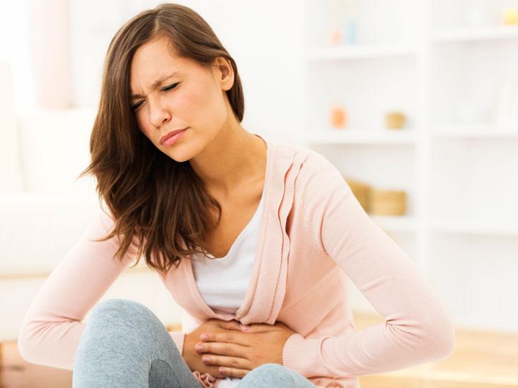 اسرع علاج للاسهال ما هي اسباب الاسهال وما هي طرق العلاج الفعالة؟