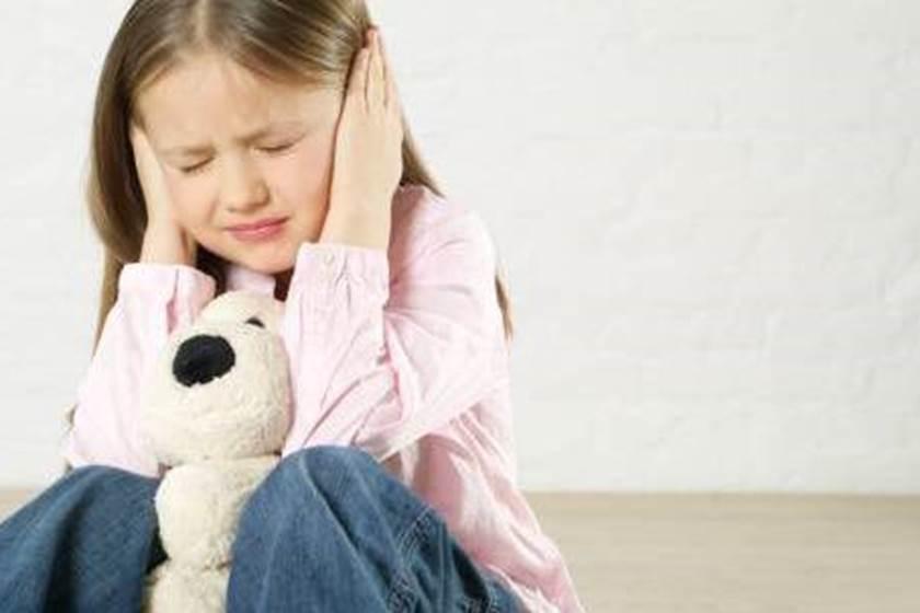 مرض التوحد ما هي أعراضه وأسبابه وكيف يتم التعامل معه والوقاية منه؟