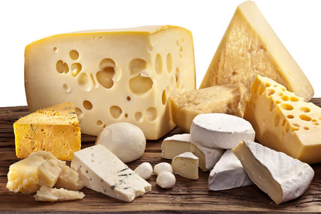 تناول الجبن أثناء الحمل هل هو آمن وما هي انواع الجبن المسموحة والغير مسموحة ؟