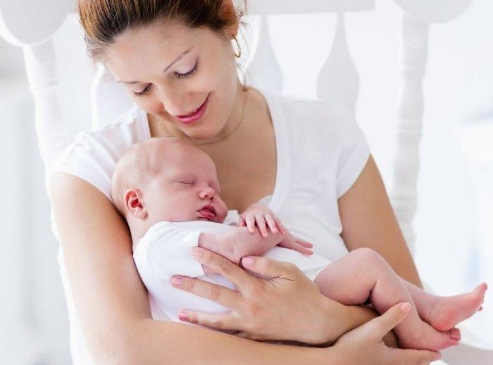 أهمية الرضاعة الطبيعية للطفل 10 فوائد للرضاعة الطبيعية تعرفي عليها الآن