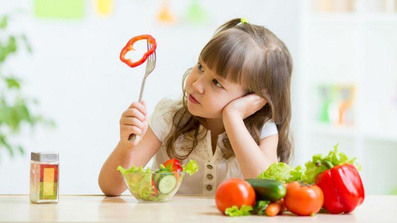 امراض سوء التغذية عند الاطفال ما هي الاعراض والاسباب وما هي وسائل العلاج؟