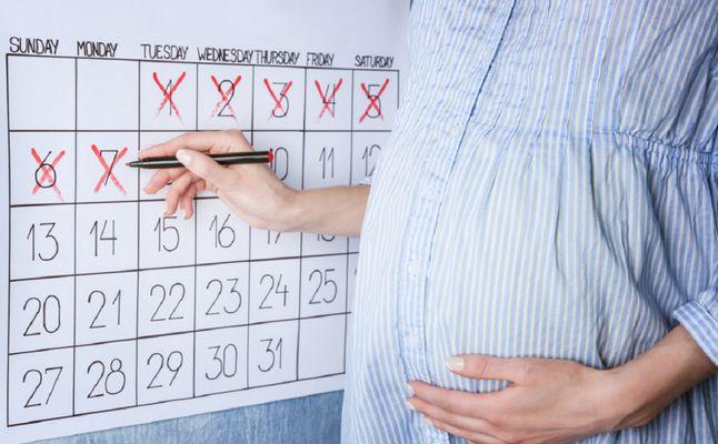 معلومات عن عدد أسابيع الحمل وكيف يمكن معرفة وحساب أسبوع حملي الحالي؟