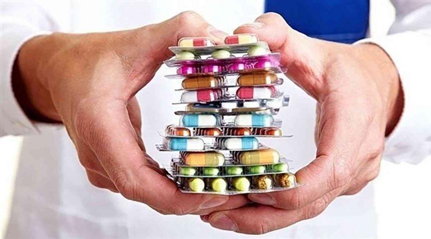 أدوية علاج برد المعدة للاطفال أفضل علاجات البرد للاطفال فوائدها وأضرارها