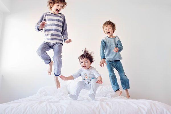 مقياس فرط الحركة وتشتت الانتباه مع مفتاح التصحيح للطفل ما هي المسببات والعلاج؟