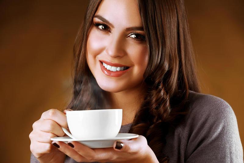 فوائد القهوة الصحية للنساء وأضرارها وأهم فوائدها للمرأة الحامل