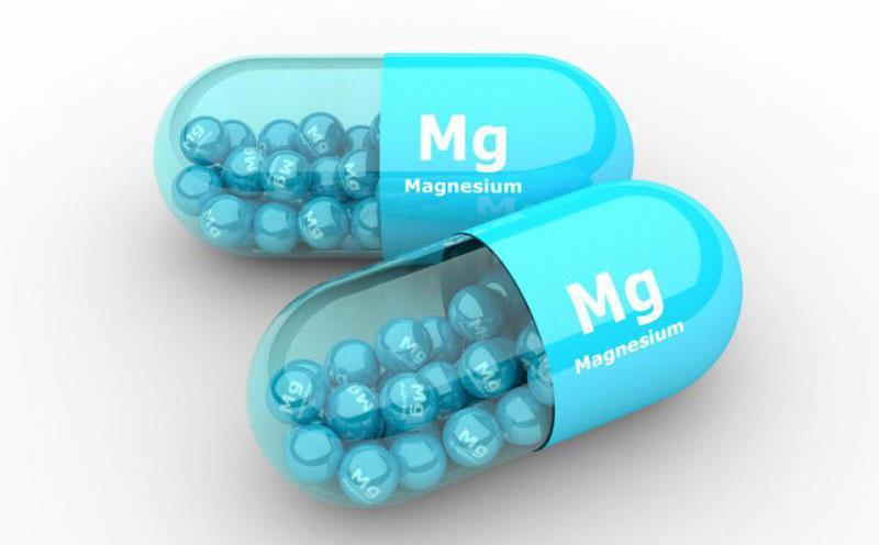 ما هي أضرار زيادة المغنيسيوم على الجنين وما هي فوائد المغنيسيوم للحمل؟