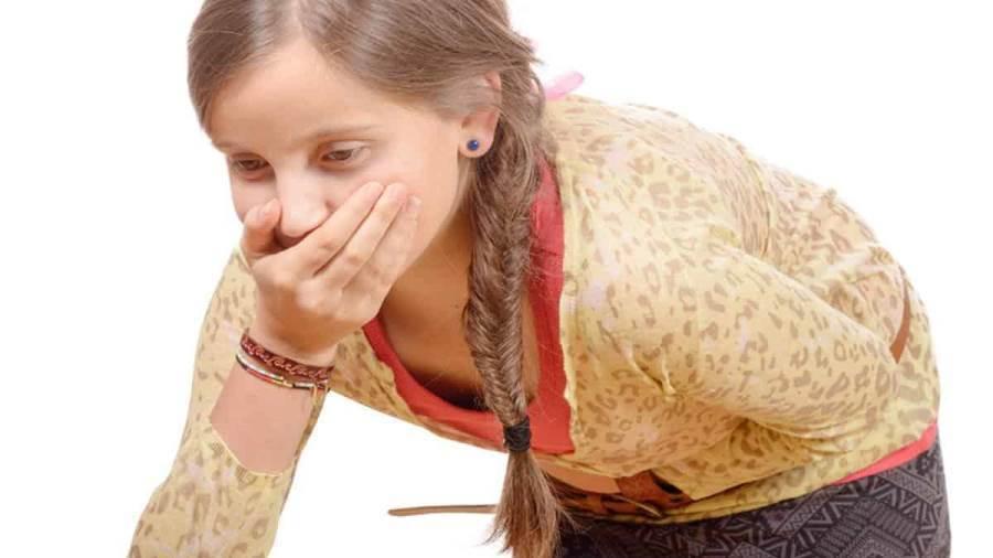 معلومات صحية عن النزلة المعوية ما هي اسبابها واعراضها وما هي وسائل العلاج؟