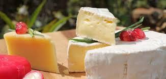 فوائد الجبن وأضراره - موضوع