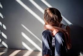 23 معلومة تحتاج إلى معرفتها عن «التوحد» - للعِلم