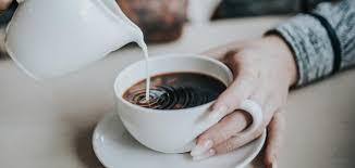 فوائد القهوة بالحليب - حياتكِ
