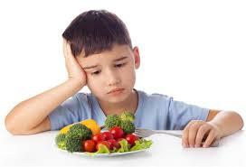 أمراض سوء التغذية عند الأطفال .. تتميز بمضاعفات بعيدة المدى - الجمال.نت