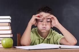 6 نصائح لحل مشكلة عدم التركيز عند الأطفال