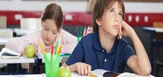 علاج ضعف التركيز عند الأطفال - سطور