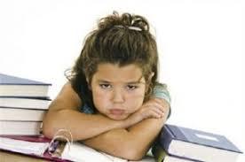 قلة التركيز والنسيان عند الاطفال | عشرة على عشرة