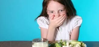 كيفية علاج عسر الهضم عند الاطفال – معلومة ثقافية