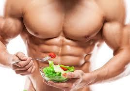 نظام غذائي للتخسيس مع الجيم بطريقة صحية وفعالة - bodybuilding Egypt
