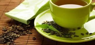 أفضل وقت لشرب الشاي الأخضر - موضوع